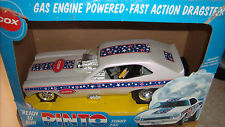 Cox Pinto Funny Car - Almost to easy - Page 2 Mpobc310