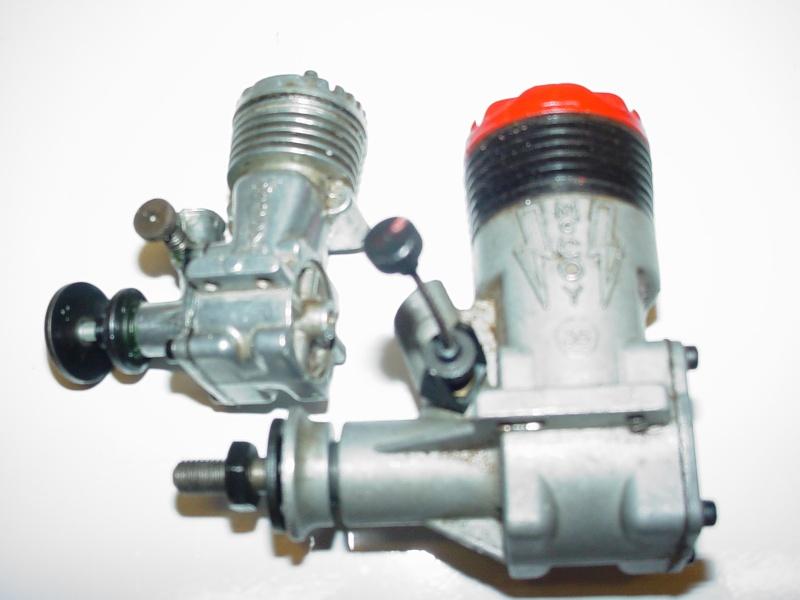 my McCoy engines My_mcc10
