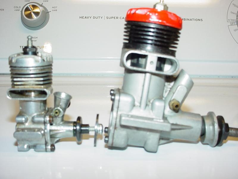 my McCoy engines My_mcc11