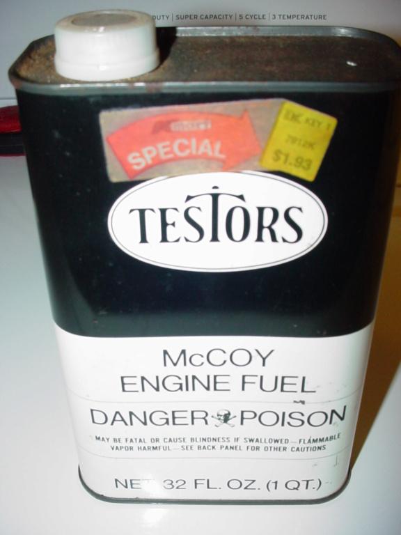 Testor/McCoy heros - Page 2 My_tes10
