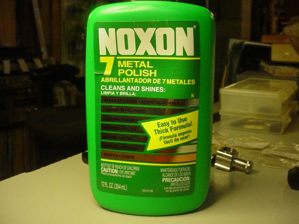 Screwed up cylinders? Noxon_10