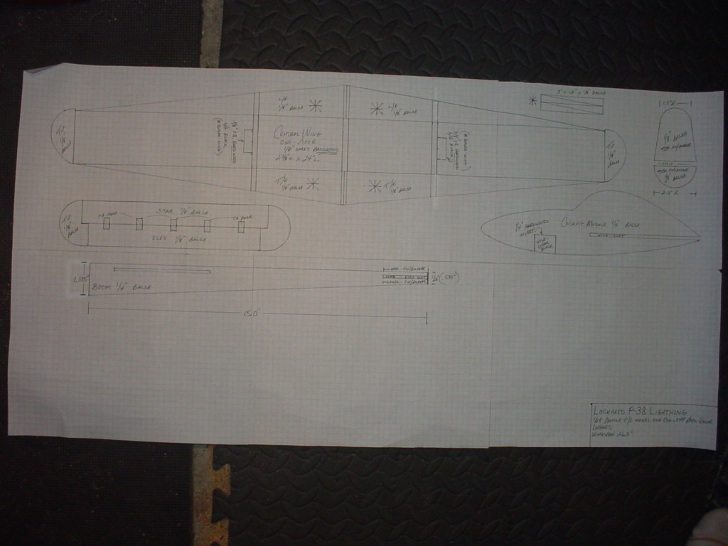 Another proposed design by Roddie - Page 4 Plan-p10