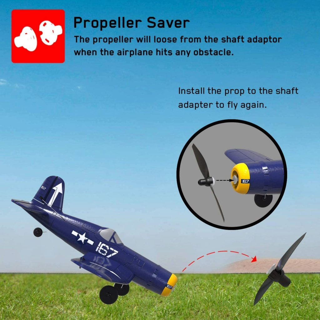 1/4A-1/2A propellor mounting food for thought. Prop_s10