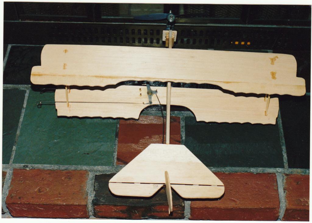 Roddie's 1st bipe-circa 1992 Rog_cu11