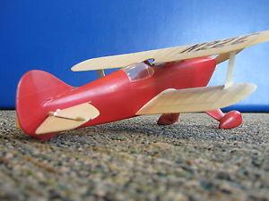 Custom Lil Stinker S-l30011