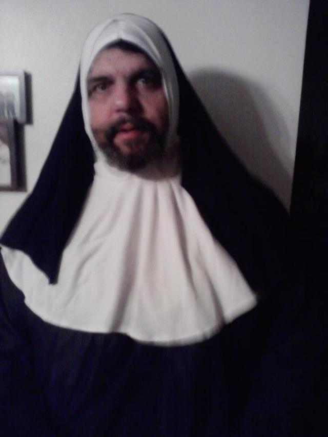 Tee Dee .020 Sister10