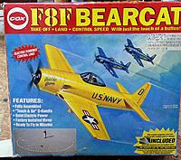 Cox Bearcat Thumb-10