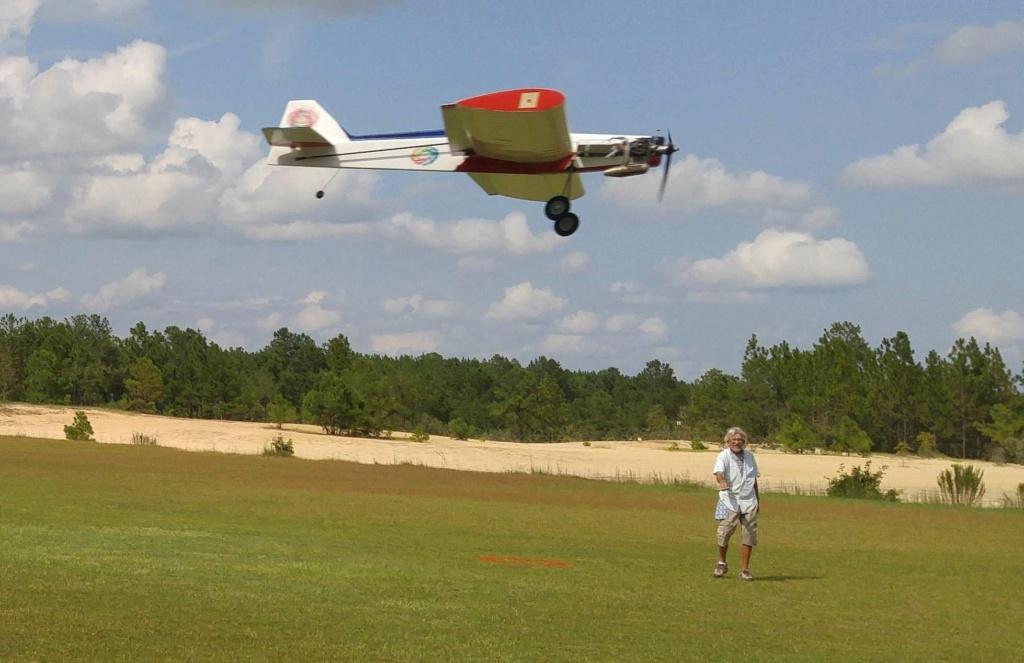 Rusty's Final Flight - Page 2 Twiste10