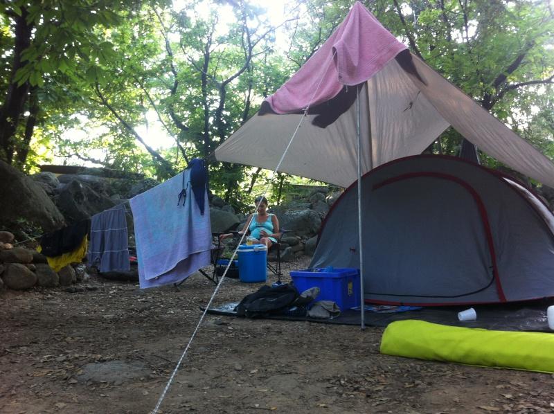 Camping municipal le claps(34)+++ Img_2213