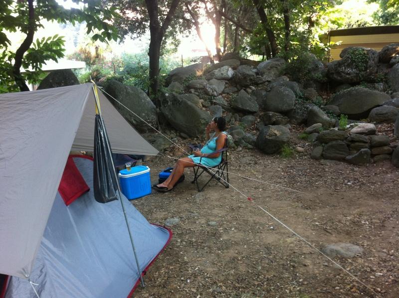 Camping municipal le claps(34)+++ Img_2214