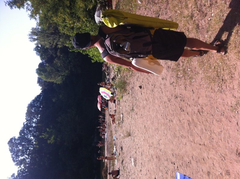 Camping municipal le claps(34)+++ Img_2215