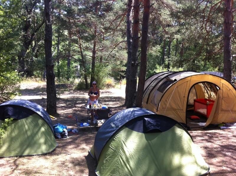 Camping municipal Verdon Carajuan(04)+++ Img_2310
