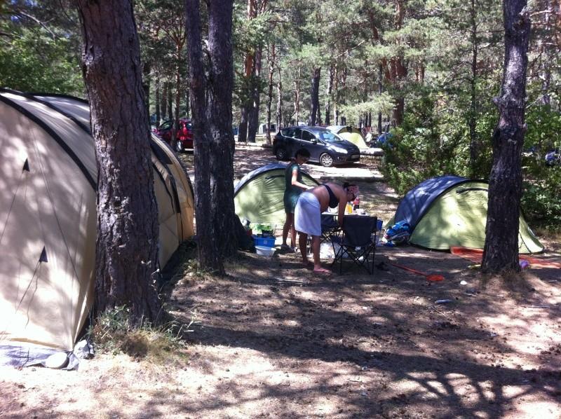 Camping municipal Verdon Carajuan(04)+++ Img_2311