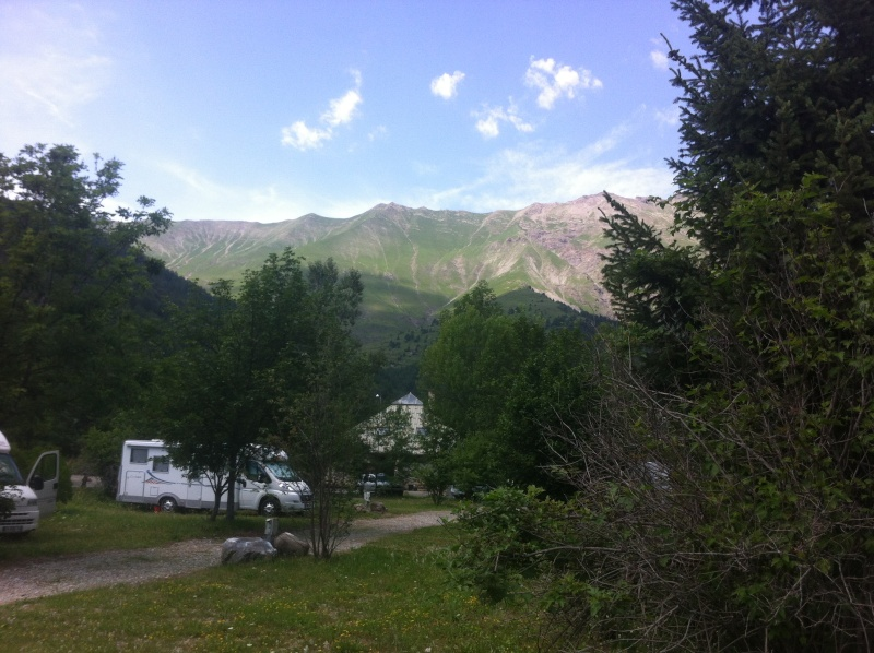 camping municipal de l'iscle (05)++ Img_4310
