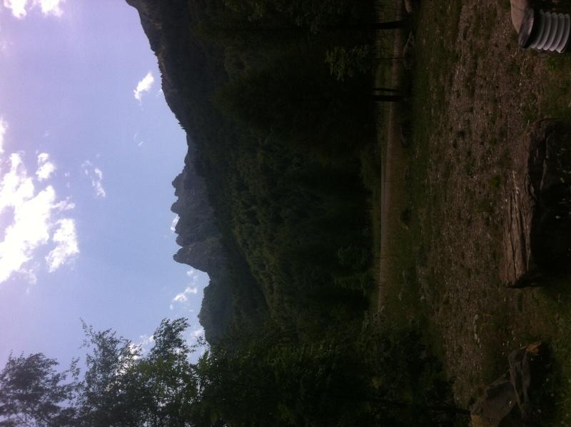 camping municipal de l'iscle (05)++ Img_4311