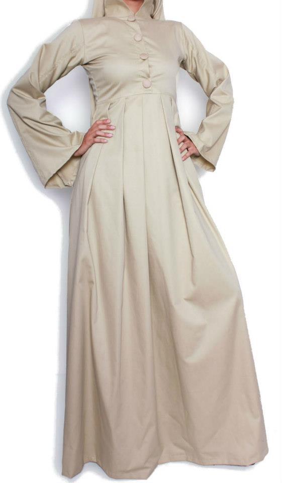 حجابات رائعة 13012411