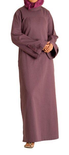 حجابات رائعة 13012412