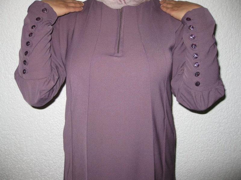حجابات رائعة 13012414