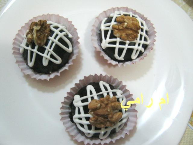 مجموعة حلويات العيد من مطبخي  13451112