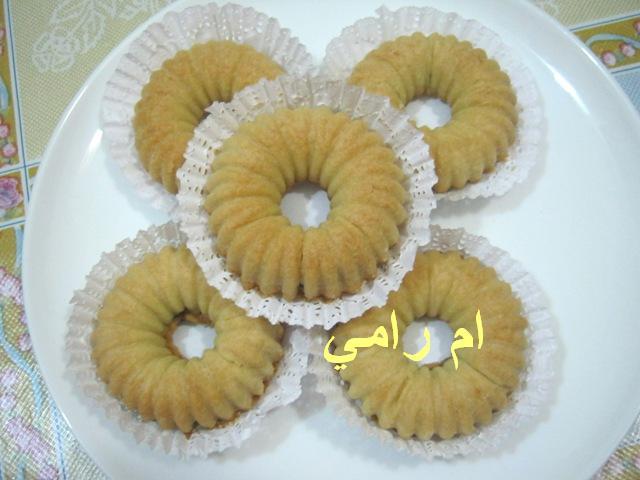 مجموعة حلويات العيد من مطبخي  13451113