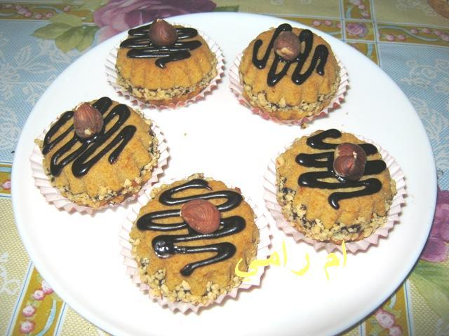 مجموعة حلويات العيد من مطبخي  13451114