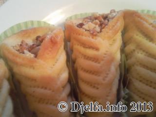 حلوة الكورني 13768411