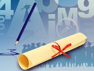 افتراضي قائمة الناجحين في مسابقة توظيف اساتذة التعليم بولاية قسنطينة دورة أوت 2013  59344810