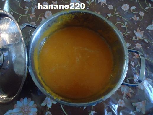 عصير مشمش مع اميلا Efaqj10