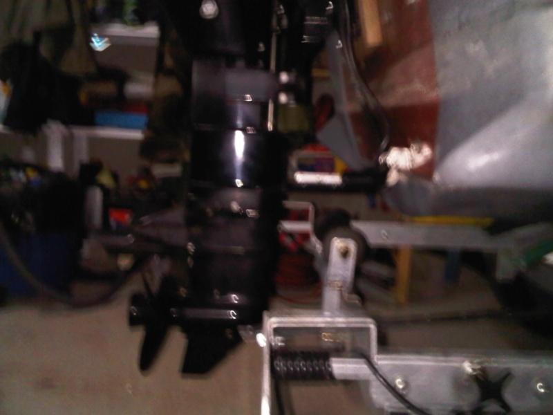 Problème hauteur moteur Img00211
