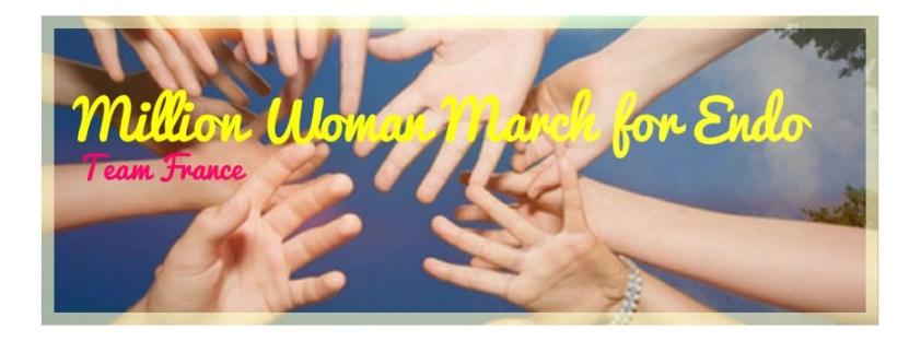 Forum pour l'organisation de MWMEndo