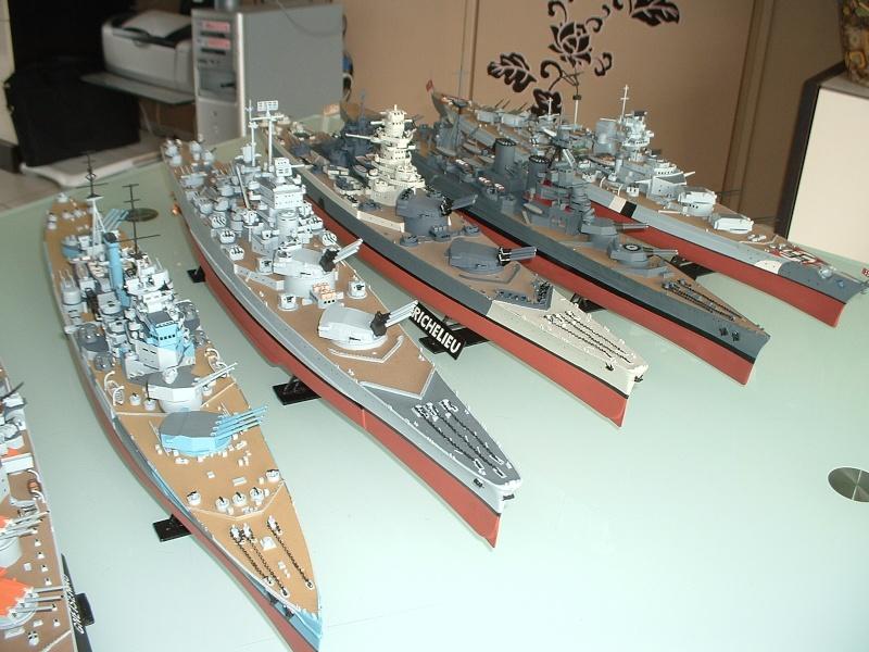 Flotte HELLER au 1/400 Vdscf014