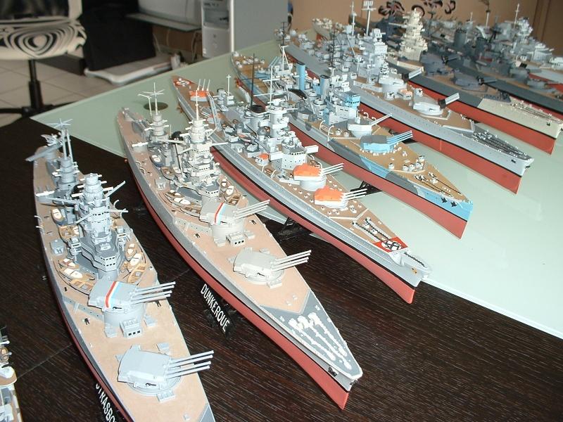 Flotte HELLER au 1/400 Vdscf015