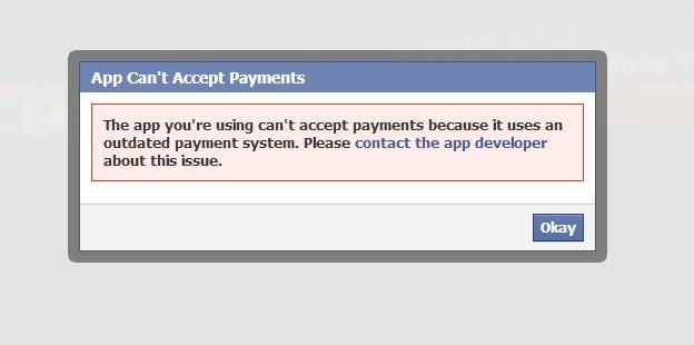 payment problem :( Ls_gra13