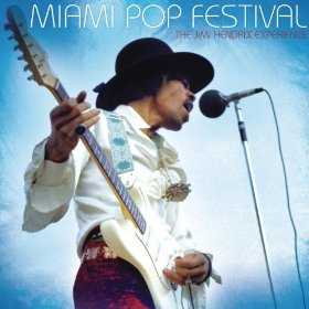 Miami Pop Festival (4 novembre 2013) [CD] Miami11