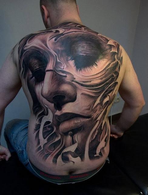 image tatouage  2011-010