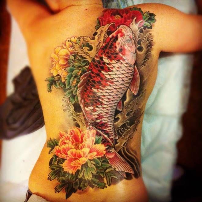 image tatouage  Best-k10