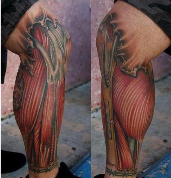 image tatouage  Tatoua14