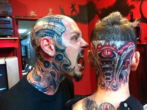 image tatouage  Tatoua17