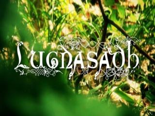 Lughnasadh (Lugnasad), 1er Août Lugn10