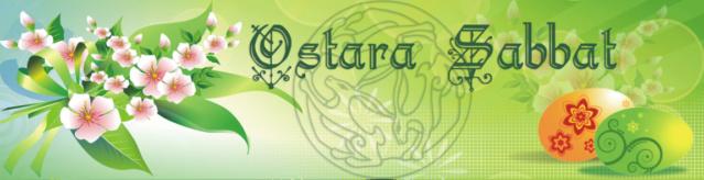 Ostara, 20-21 Mars Ostara10