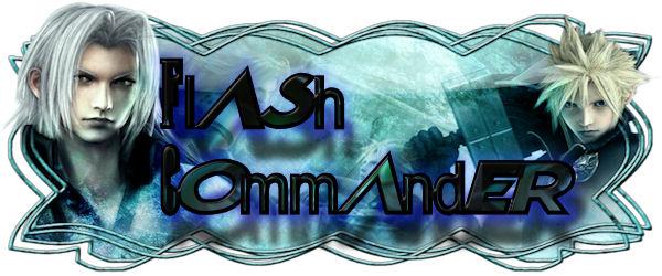 LA TEAM ATOMNIUM Dsw9p813
