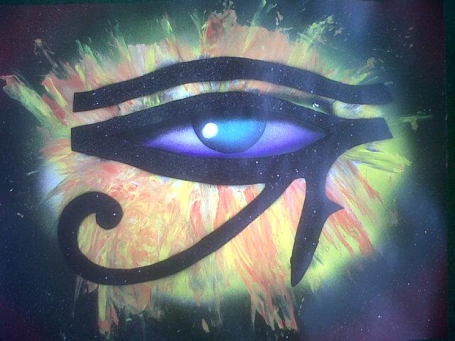 Proposition de theme Sept 2013: Oeil d'Horus  Img00419