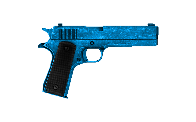 UPLOAD pack a punch TEXTURE origin´s camo (raygun too) Colt11