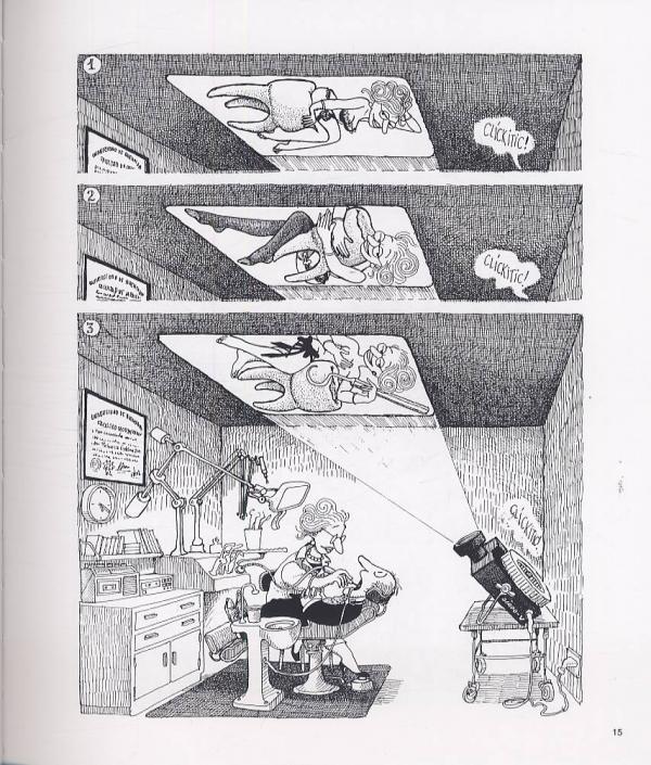A l'Esperluette. - Page 3 97827210