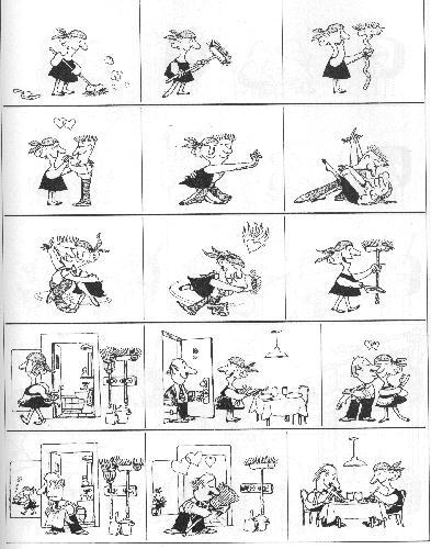 A l'Esperluette. - Page 3 Quino10