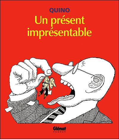 A l'Esperluette. - Page 3 Quinou10