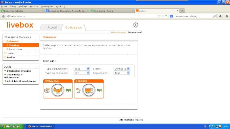 le nabaztag ne semble pas connecté... sur nabaztag.com Box_bm10