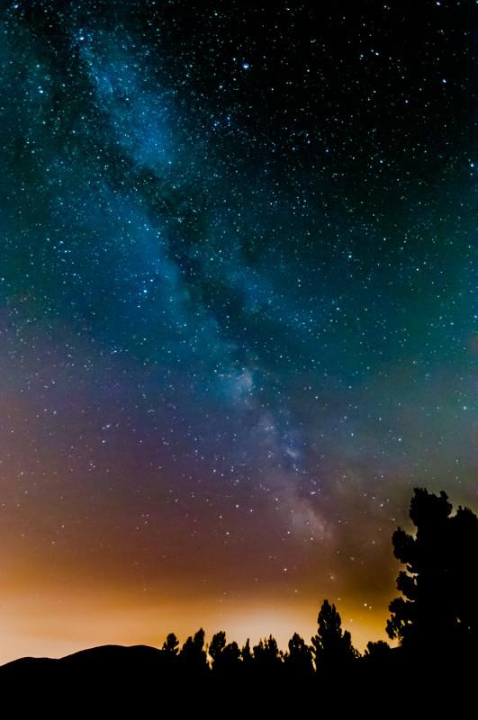 recherche photo de nuit étoilée Dsc_2411