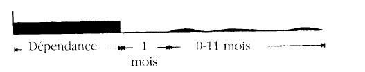 Neptune - DSM-IV - addictologie