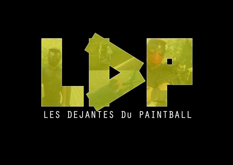 Nouveau Logo Logos_12